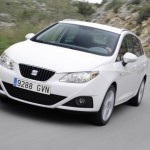 2011 Seat Ibiza ST first drive test 588x441 150x150 2011 Seat Ibiza ST Photos,Price,Specifications,Reviews