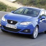 2011 Seat Ibiza ST from Front View Picture 570x427 150x150 2011 Seat Ibiza ST Photos,Price,Specifications,Reviews