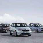 2011 Skoda Fabia price list 588x441 150x150 2011 Skoda Fabia   Price, Photos, Specifications, Reviews