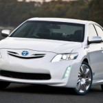 2011 Toyota Camry White 150x150 2011 Toyota Camry   Reviews, Photos, Price, Specifications