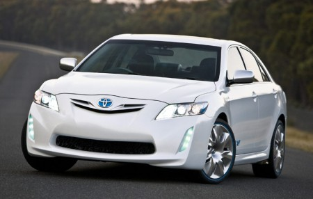 2011 Toyota Camry White 2011 Toyota Camry Reviews, Photos, Price,  Specifications