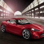 2011 Toyota FT 86 from Front View Picture 570x393 150x150 2011 Toyota FT 86   Specifications, Photos, Price, Reviews