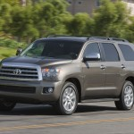 2011-Toyota-Sequoia-Photos