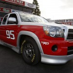 2011 Toyota Tacoma X-Runner RTR (6)