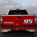2011 Toyota Tacoma X-Runner RTR (7)