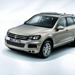 2011 VW Touareg 1 150x150 2011 Volkswagen Touareg   Price, Photos, Specifications, Reviews
