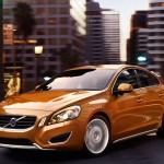 2011 Volvo S60 150x150 2011 Volvo S60 Sedan  Photos,Price,Specifications,Reviews