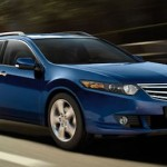 2011 acura tsx sport wagon 150x150 2011 Acura TSX Sport Wagon  Price,Photos,Specifications,Reviews