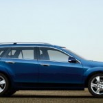 2011 acura tsx sport wagon 2 150x150 2011 Acura TSX Sport Wagon  Price,Photos,Specifications,Reviews