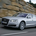 2011 audi a8 front three quarter 1 150x150 2011 Audi A8  Photos,Specifications,Price,Reviews