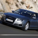 2011 audi a8 front three quarter 4 150x150 2011 Audi A8  Photos,Specifications,Price,Reviews
