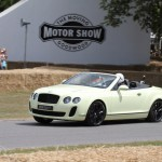2011-bentley-continental--5_800x0w