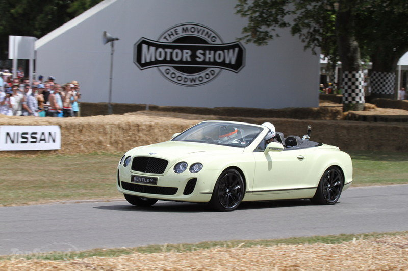 2011 bentley continental 5 800x0w 2011 Bentley Continental   Price, Photos, Specifications, Reviews