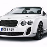 2011-bentley-continental--7_800x0w