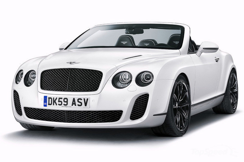 2011 bentley continental 7 800x0w 2011 Bentley Continental   Price, Photos, Specifications, Reviews