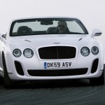 2011 bentley continental  800x0w 150x150 2011 Bentley Continental   Price, Photos, Specifications, Reviews
