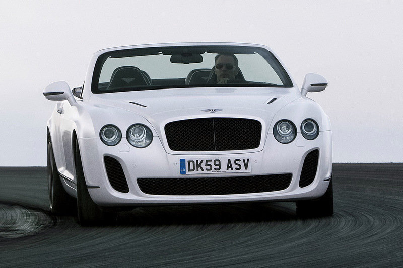 2011 bentley continental  800x0w 2011 Bentley Continental   Price, Photos, Specifications, Reviews