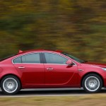 2011 buick regal 150x150 2011 Buick Regal  Price,Photos,Specifications,Reviews