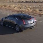 2011 cadillac cts v coupe 1 550x366 150x150 2011 Cadillac 556HP CTS V Wagon  Reviews,Photos,Price,Specifications