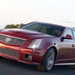 2011 cadillac cts v wagon 6 150x150 2011 Cadillac 556HP CTS V Wagon  Reviews,Photos,Price,Specifications