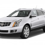 2011 cadillac srx fwd 4 door performance collection angular front exterior view 100325700 l 150x150 2011 Cadillac SRX   Photos, Price, Reviews, Specifications