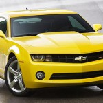 2011 camaro ss 150x150 2011 Chevy Camaro SS   Reviews, Specifications, Photos, Price