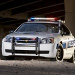 2011 chevrolet caprice police car 100230104 m 150x150 2011 Chevrolet Caprice PPV   Reviews, Photos, Specifications