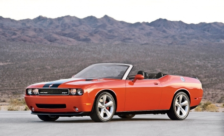 2011 dodge challenger 1 2011 Dodge Challenger  Reviews,Photos,Price,Specifications