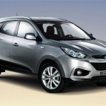 2011 hyundai tucson 150x150 2011 Hyundai Tucson  Photos,Price,Specifications,Reviews