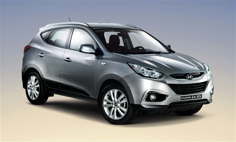 2011 hyundai tucson 2011 Hyundai Tucson  Photos,Price,Specifications,Reviews