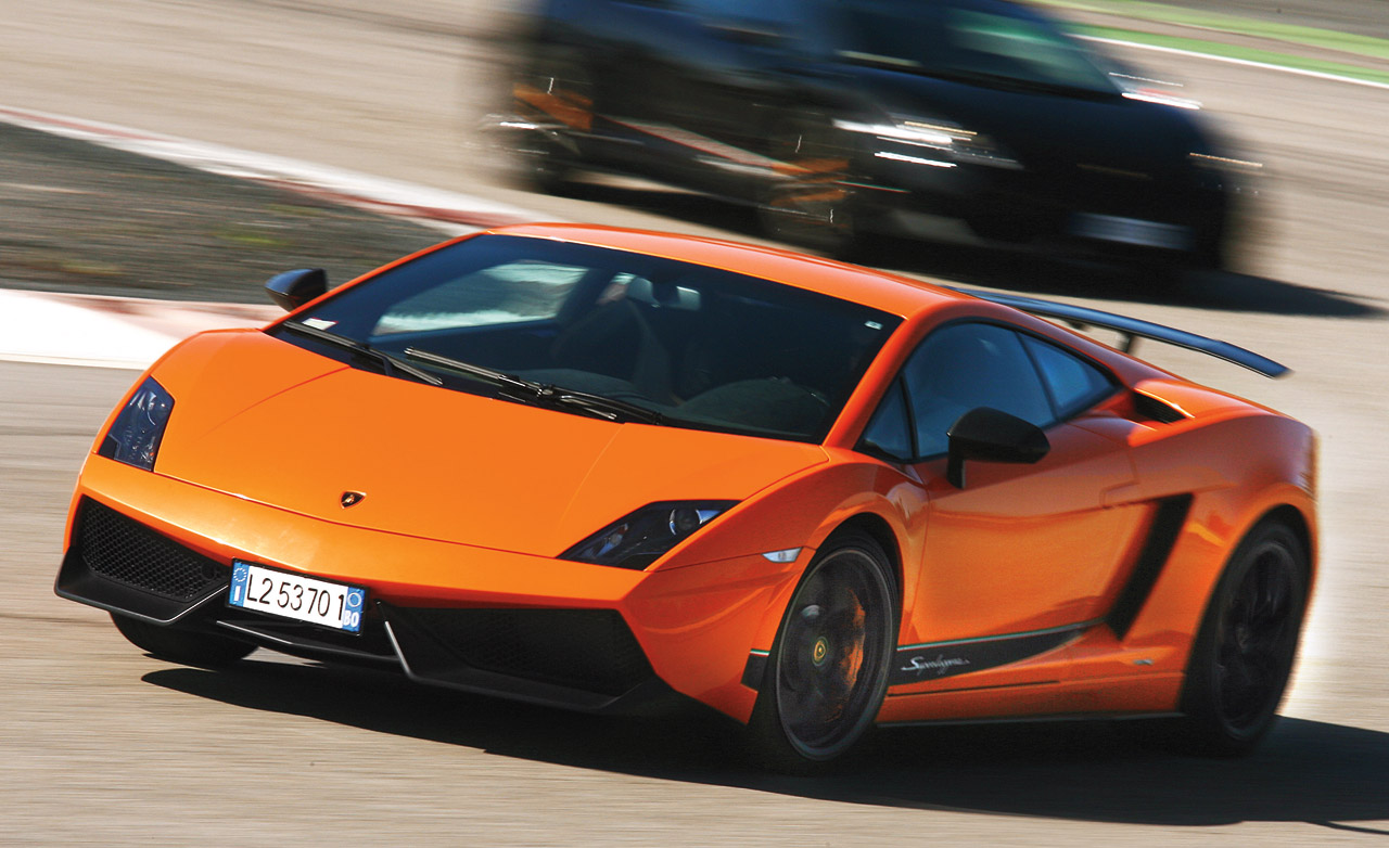 2011 lamborghini gallardo lp 570 4 photos price specifications reviews. Black Bedroom Furniture Sets. Home Design Ideas
