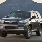 2011 toyota 4runner1 150x150 2011 Toyota 4Runner   Specifications, Pictures, Price, Reviews