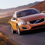 2011 volvo s60 photo 001 150x150 2011 Volvo S60 Sedan  Photos,Price,Specifications,Reviews