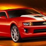 2011Camaro 150x150 2011 Chevy Camaro SS   Reviews, Specifications, Photos, Price