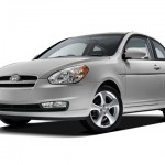 2011HYU001a 640 01 150x150 2011 Hyundai Accent  Photos,Price,Specifications,Reviews