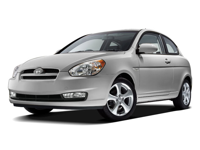 Hyundai Accent 2011 Price. The 2011 Hyundai Accent is the