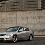 2011 Nissan Altima 150x150 2011 Nissan Altima   Price, Photos, Reviews, Specifications