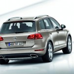 2011 VW Touareg 150x150 2011 Volkswagen Touareg   Price, Photos, Specifications, Reviews