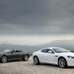2011 aston martin db9 images 001 150x150 2011 Aston Martin DB9   Photos, Specifications, Reviews, Price