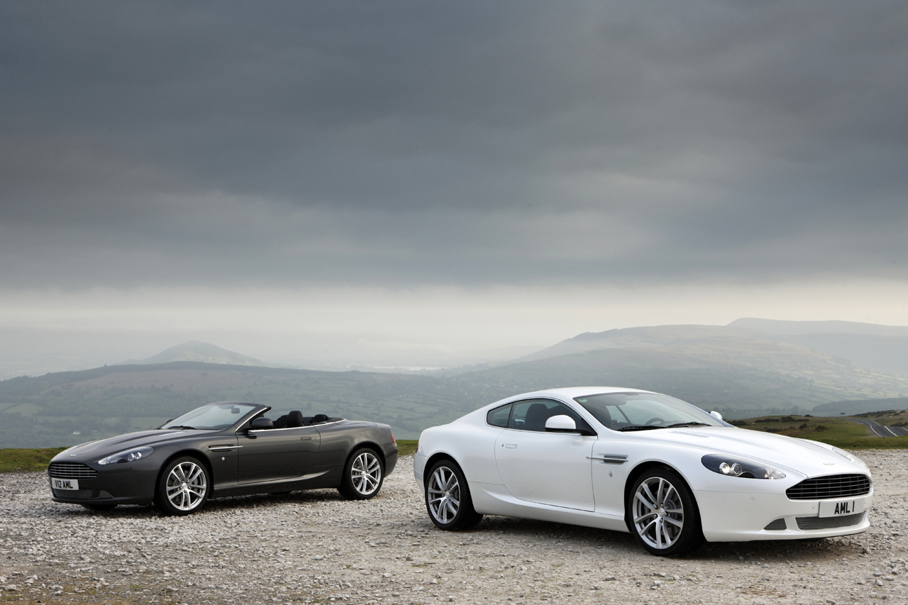 2011 aston martin db9 images 001 2011 Aston Martin DB9   Photos, Specifications, Reviews, Price