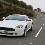 2011 aston martin db9 images 005 150x150 2011 Aston Martin DB9   Photos, Specifications, Reviews, Price