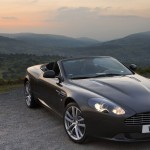 2011 aston martin db9 images 006 150x150 2011 Aston Martin DB9   Photos, Specifications, Reviews, Price