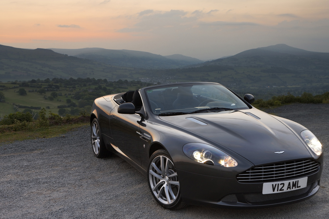2011 aston martin db9 photos specifications reviews. Black Bedroom Furniture Sets. Home Design Ideas