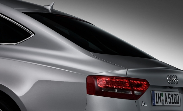 2011 audi a5 sportback spy 6 gallery image large 2011 Audi A5   Specifications, Reviews, Photos, Price