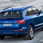 2011 audi q5 pic 5673990904637851662 150x150 2011 Audi Q5 – Reviews, price, photos, Specifications