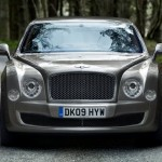 2011 bentley mulsanne wide main 150x150 2011 Bentley Mulsanne   Photos, Price, Reviews, Specifications