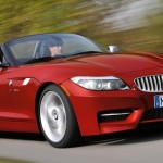2011 bmw z4 sdrive35is images main 150x150 2011 BMW Z4 Drive35is   Reviews, Photos, Price, Specifications