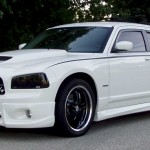 2011 dodge charger 11 150x150 2011 Dodge Charger Specifications,Photos,Price,Reviews