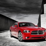 2011 dodge charger f34 thumb 717x477 150x150 2011 Dodge Charger RT   Photos, Price, Specifications, Reviews