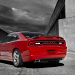 2011 dodge charger r34 thumb 717x477 150x150 2011 Dodge Charger RT   Photos, Price, Specifications, Reviews